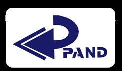 pand kragujevac logo (2)