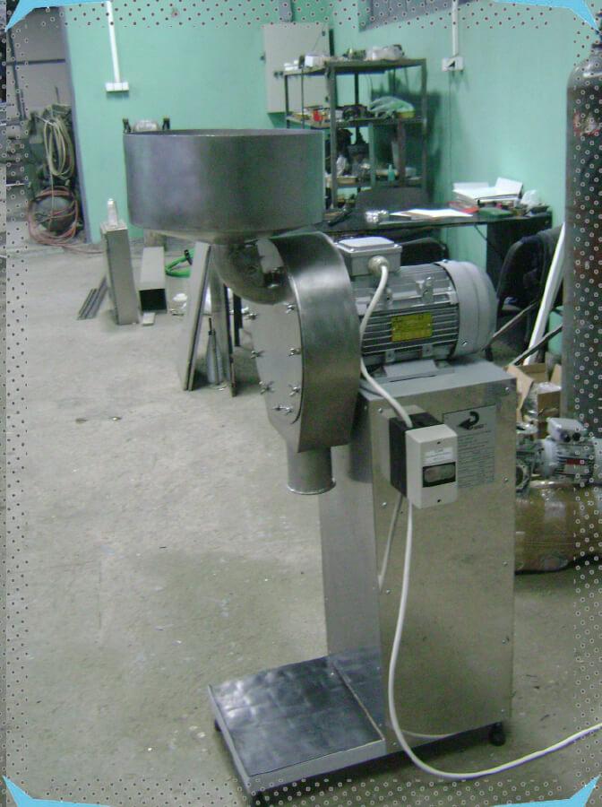 mlin za secer 2